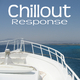 Creative Response Chillout Response